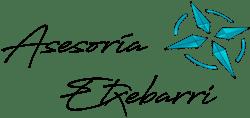 Asesoria en Bilbao y Bizkaia